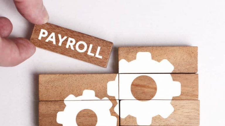 qué hace un payroll