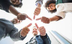 ventajas del outsourcing de ventas