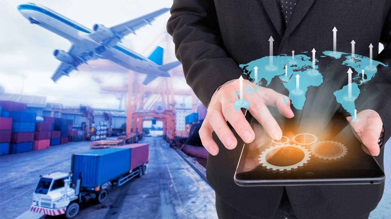 ventajas servicio outsourcing logistico