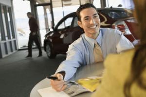 diferencias entre ventas externas e internas