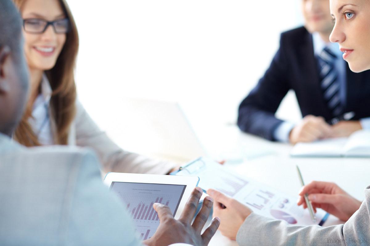 ventajas ofrecidas por el outsourcing comercial