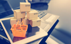 motivos para externalizar las ventas