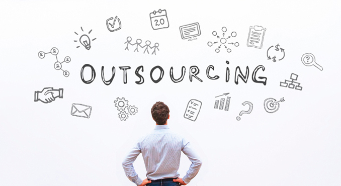 Empresas-outsourcing
