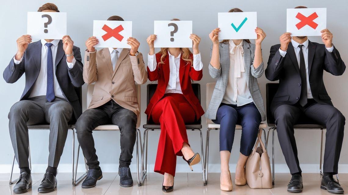 como mejorar el proceso de reclutamiento de una empresa