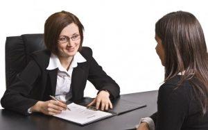 entrevista-con-recursos-humanos