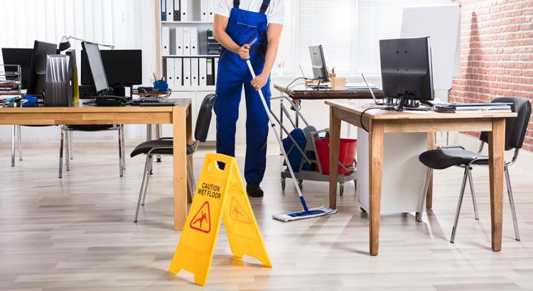servicio-de-limpieza-para-empresa