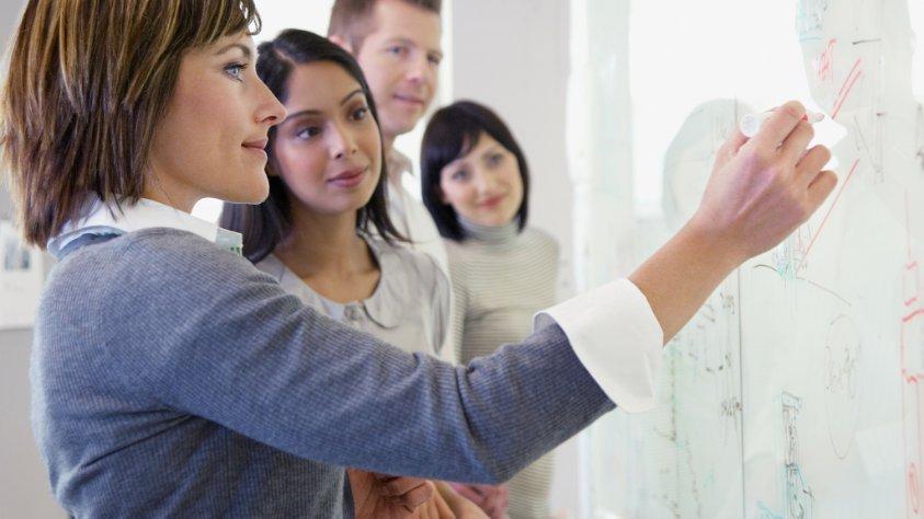 claves que las empresas deben saber de gestion de recursos humanos