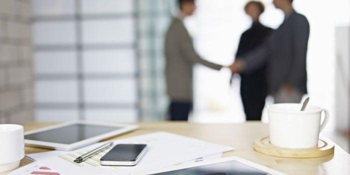 consejos clave para tercerizar el área de ventas