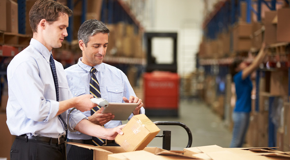 como evaluar un outsourcing de logistica