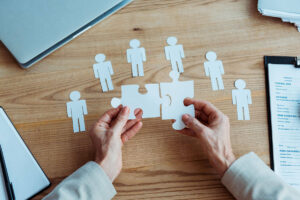 importancia de auditoria de recursos humanos