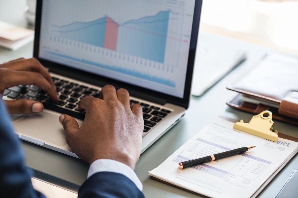 funcion y ventajas del outsourcing comercial