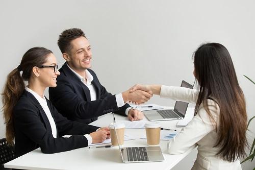 criterios para tercerizar procesos empresariales