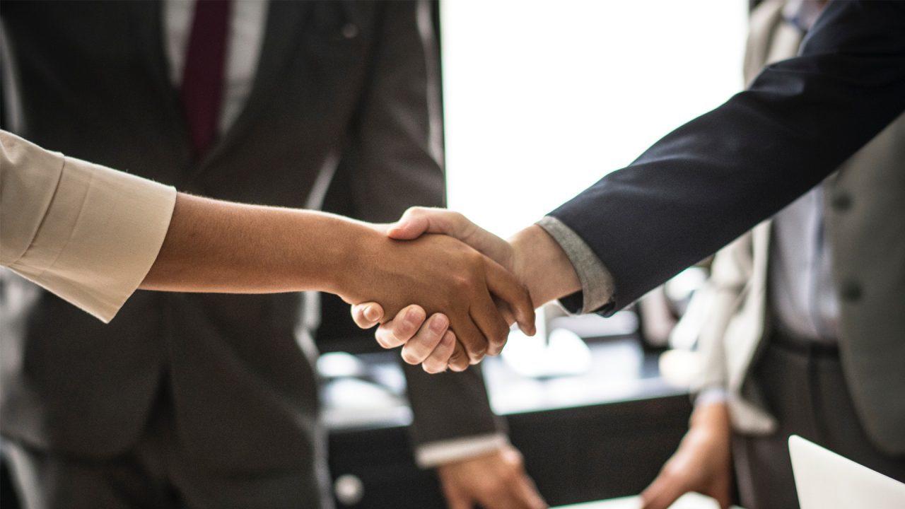 diferencias entre atencion al cliente y las ventas