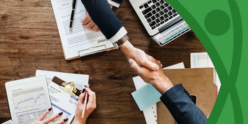 diferencias entre outsourcing y subcontratacion