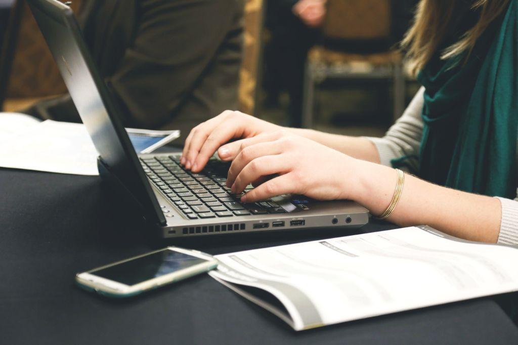 la planilla electronica beneficia a empleados y empresas